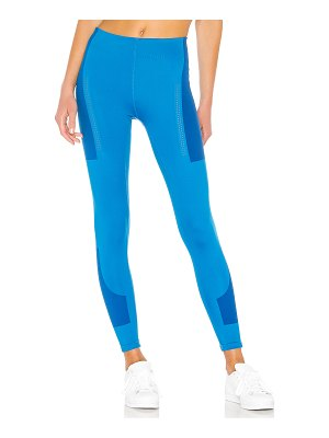 adidas by Stella McCartney train legging