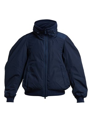 adidas by Stella McCartney Adidas By Stella Mccartney - Train Padded Jacket