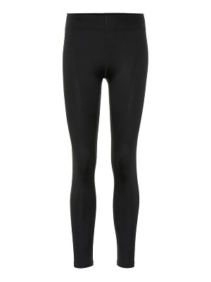 adidas by Stella McCartney train stretch leggings
