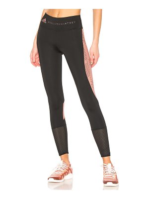 adidas by Stella McCartney Train Ultimate Legging