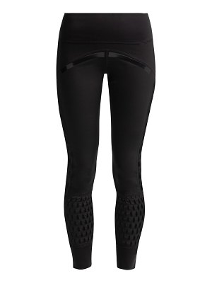 adidas by Stella McCartney training believe this performance leggings