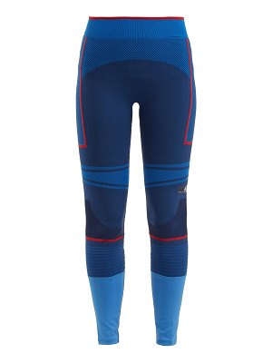adidas by Stella McCartney Adidas By Stella Mccartney - Training Seamless Performance Leggings