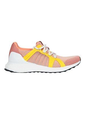 adidas by Stella McCartney Ultra boost nylon & mesh sneakers