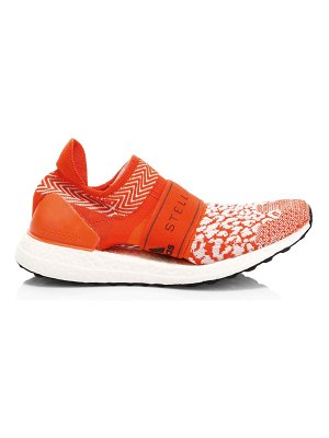 adidas by Stella McCartney ultraboost recycled knit runners