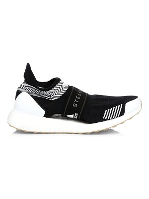 adidas by Stella McCartney ultraboost x 3d s sneakers