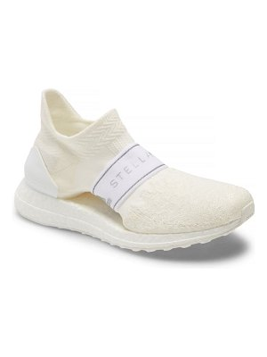 adidas by Stella McCartney ultraboost x 3d running shoe