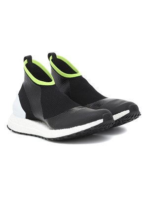 adidas by Stella McCartney ultraboost x all-terrain sneakers