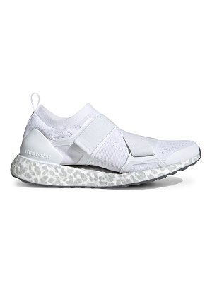 adidas by Stella McCartney ultraboost x s sneakers