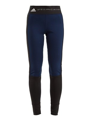 adidas by Stella McCartney Adidas By Stella Mccartney - Yoga Comfort Performance Leggings