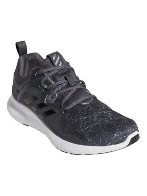 Adidas edgebounce running shoe