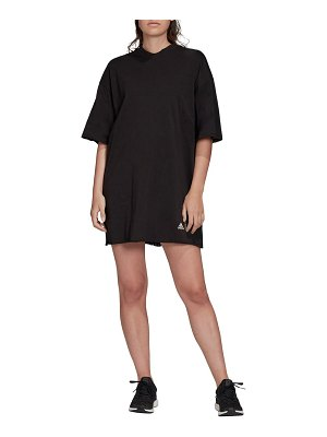 Adidas must haves t-shirt dress