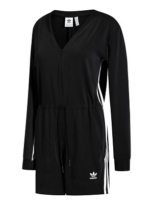 adidas Originals 3-stripes jumpsuit