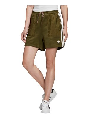adidas Originals 3-stripes shorts