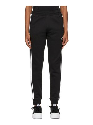 adidas Originals 3-stripes track pants