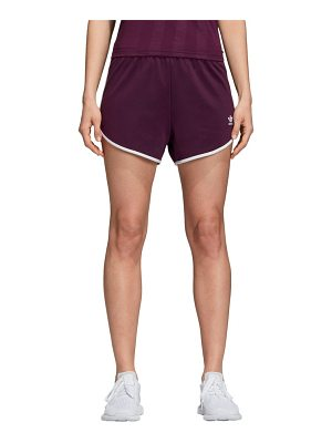 Adidas originals aa-42 shorts