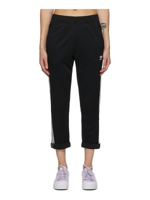 adidas Originals adicolor boyfriend track pants