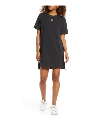 adidas Originals adidas t-shirt dress