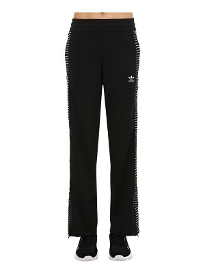 adidas Originals Archival techno sweatpants