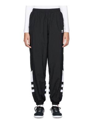 adidas Originals big logo track pants