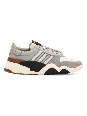 adidas Originals by Alexander Wang Aw product details mesh sneakers