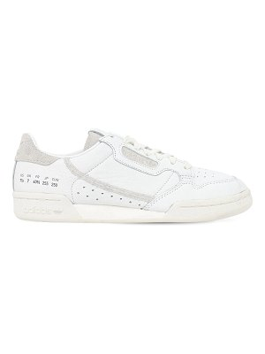 adidas Originals Continental 80 sneakers