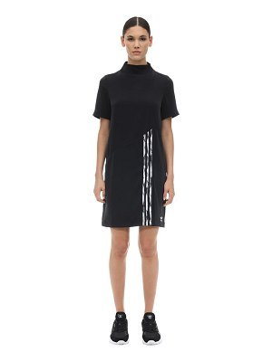 adidas Originals Dc techno dress
