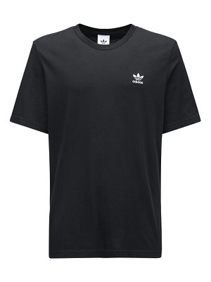 adidas Originals Essential cotton t-shirt