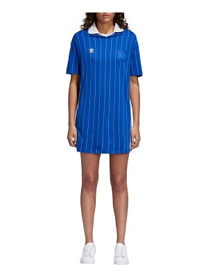Adidas originals fashion league retro dress