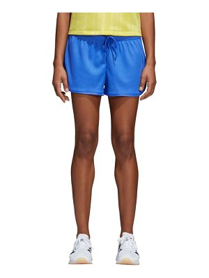 Adidas originals fashion league shorts