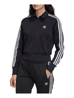 adidas Originals firebird track jacket