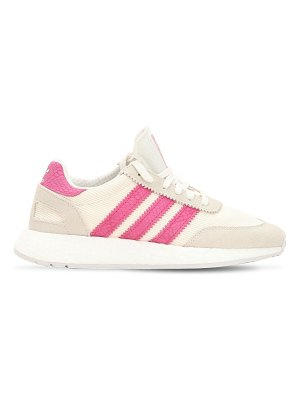 adidas Originals I-5923 boost sneakers