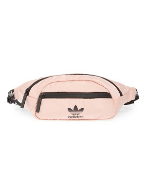 Adidas originals national belt bag