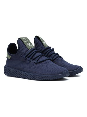 adidas Originals = Pharrell Williams Tennis HU sneakers