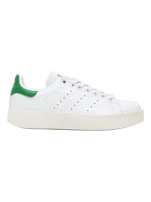 adidas Originals Stan smith bold sneakers