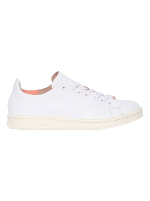 adidas Originals Stan smith minimalist sneakers