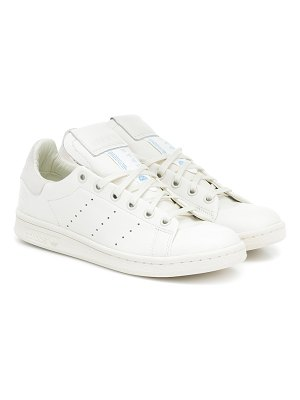 adidas Originals stan smith recon leather sneakers