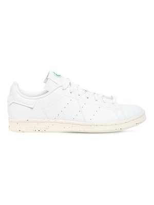 adidas Originals Stan smith vegan sneakers