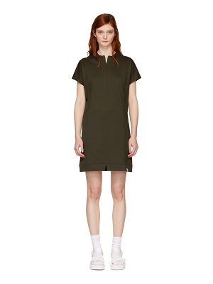 Adidas Originals Xbyo Yamayo Dress