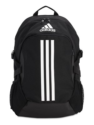 ADIDAS PERFORMANCE Classic backpack