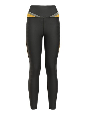 ADIDAS PERFORMANCE Cold.rdy alphaskin prime long leggings