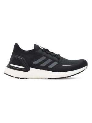 ADIDAS PERFORMANCE Cold.rdy ultraboost sneakers