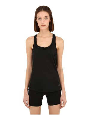 ADIDAS PERFORMANCE Own the run techno tank top