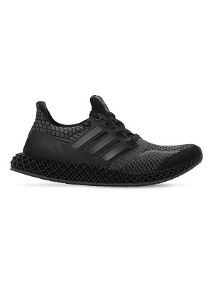 ADIDAS PERFORMANCE Ultra 4d 5.0 running sneakers