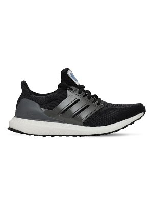 ADIDAS PERFORMANCE Ultra boost 5.0 dna running sneakers