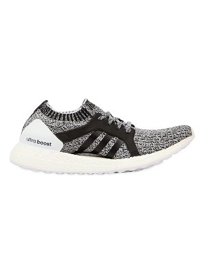 ADIDAS PERFORMANCE Ultra boost primeknit sneakers