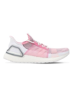 ADIDAS PERFORMANCE Ultraboost 19 primeknit running sneakers