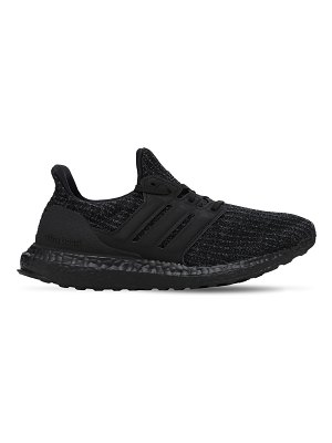 ADIDAS PERFORMANCE Ultraboost og running sneakers