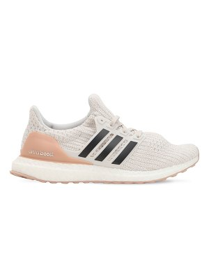 ADIDAS PERFORMANCE Ultraboost primeknit sneakers