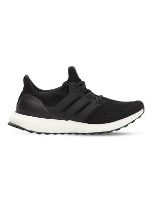ADIDAS PERFORMANCE Ultraboost sneakers