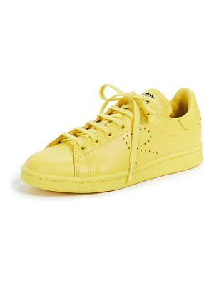 Adidas raf simmons stan smith sneakers